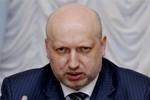 Ukraine cáo buộc Nga tăng cường lực lượng trên biên giới