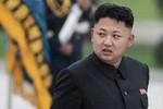Yonhap: Kim Jong-un sẽ thăm Indonesia trước Nga?