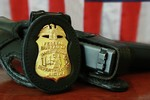 FBI xác định danh tính 3 điệp viên Nga tại New York