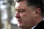 Báo Mỹ: Poroshenko có thể bị lật đổ trong mùa xuân năm 2015