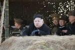 Triều Tiên: Không cần thiết đàm phán với Mỹ