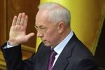 Cựu Thủ tướng Ukraine: Kiev không ngăn nổi chiến tranh ở Donbass