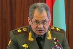 Nga thúc đẩy đàm phán đặt quân ở nước ngoài, bao gồm Việt Nam
