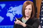 Mỹ cáo buộc Nga đe dọa trật tự thế giới, chiếm Mariupol