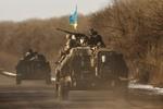 Báo Nga: Mỹ sẽ quyết định hỗ trợ vũ khí cho Ukraine vài ngày tới
