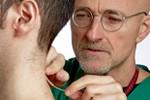 Nhà khoa học Ý tuyên bố kế hoạch làm phẫu thuật ghép đầu người