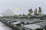 CyberBerkut lộ kế hoạch Mỹ hỗ trợ vũ khí cho Ukraine