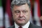 Chuyên gia Mỹ: Poroshenko đang đối mặt với nguy cơ đảo chính