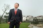 Ông Phạm Nhật Vượng tiếp tục là tỷ phú USD duy nhất của Việt Nam