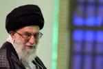 Báo Israel: Lãnh tụ Hồi giáo Iran nhập viện trong tình trạng nguy kịch