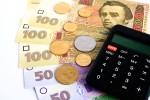 Báo Nga: Mỹ sẽ không đổ tiền vào nơi khó thu hồi vốn như Ukraine
