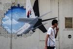 Vụ MH370: Vừa tiếp tục tìm kiếm, vừa bàn chuyện kết thúc