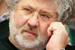 Báo Nga: Kolomoisky từ chức không đồng nghĩa với cam chịu thất bại