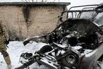 Chuyên gia Pháp: Ukraine khó giành được miền Đông vì quân đội quá kém cỏi