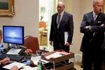 CNN: Hacker Nga đã đánh cắp thông tin tuyệt mật của ông chủ Nhà Trắng