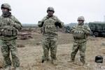 Báo Na Uy: NATO đưa quân tập trận gần biên giới Nga là hành vi nguy hiểm