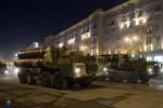 """""""Nga cung cấp S-300 cho Iran như thể Mỹ không tồn tại"""""""