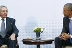 Forbes: Cuba sẽ là chìa khóa giúp Mỹ khôi phục ảnh hưởng ở Mỹ Latinh