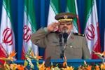Tướng Iran: Tehran có bằng chứng máy bay Mỹ hỗ trợ khủng bố IS tại Iraq