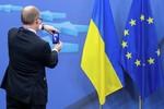 EU gây áp lực yêu cầu Kiev đẩy nhanh thực hiện Minsk 2