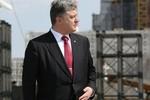 Poroshenko: Chỉ dừng chiến tranh khi lấy lại được Donbass, Crimea