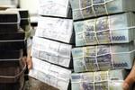 Nợ công Việt Nam: Con số thực tế cao hơn mức thống kê