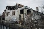 Quan chức Ukraine đòi Nga bồi thường 350 tỉ USD vì chiến sự ở Donbass