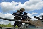 Ba Lan tăng chi tiêu quân sự kỷ lục trấn an ám ảnh từ Nga