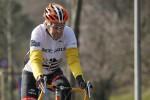 Ngoại trưởng Mỹ gẫy xương đùi trong tai nạn xe đạp ở Pháp