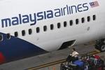 """Malaysia Airlines cắt giảm 6.000 nhân viên, sẽ """"tái sinh"""" bằng tên gọi khác"""