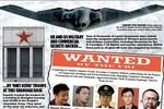 Tiết lộ lịch sử và quy mô hoạt động của đội quân hacker Trung Quốc