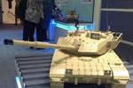 """The Diplomat: Trung Quốc """"nổ long trời"""" về xe tăng VT-4"""