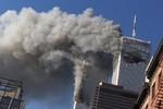CIA mất đoàn kết nội bộ là nguyên nhân dẫn tới thảm kịch 11/9
