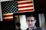 Mỹ, Anh rút điệp viên sau khi Nga, Trung giải mật được tài liệu của Snowden