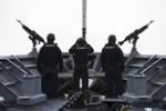 Nga cảnh báo đáp trả mạnh mẽ kế hoạch triển khai vũ khí của Mỹ ở châu Âu