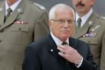 Séc, Đức: Châu Âu không nên cắt đứt quan hệ, không thể cô lập Nga