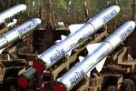 Ấn Độ trang bị tên lửa siêu thanh nhanh nhất thế giới BrahMos cho Su-30MKI
