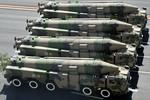 Trung Quốc sẽ không triển khai tên lửa hạt nhân đến Cuba