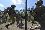 Báo Nga: Obama thất bại khi cô lập Nga, vô tình kích hoạt thế giới đa cực