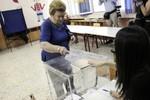 Người Hy Lạp bác bỏ tối hậu thư của các chủ nợ