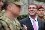 Bộ trưởng Quốc phòng Mỹ răn đe Iran ngay sau khi ký thỏa thuận