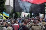 Chuyên gia Đức: Ukraine sẽ phải đối mặt với một cuộc xung đột nữa