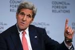 Ngoại trưởng Mỹ cảnh báo Israel hậu quả tấn công Iran