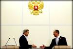 """""""Phương Tây tìm cách thỏa hiệp với Nga về Ukraine"""""""