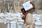Báo Anh: Bộ máy Liên Hợp Quốc cồng kềnh, thiếu dân chủ và tốn kém
