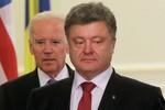 Mỹ cảnh báo cắt viện trợ nếu Ukraine không chống được tham nhũng