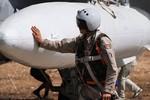 """Mỹ đang cố gắng biến Syria thành """"một Afghnanistan"""" với Nga?"""