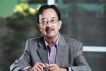Tiến sĩ Alan Phan: Một cuộc đời bình an với gì đã có, đã mất, đã thua, đã thắng