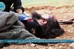 Trùm khủng bố al-Qaeda tại Syria bị giết tại Aleppo