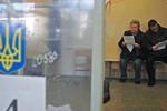 """""""Ngày phán xét"""" của Tổng thống Poroshenko đã đến"""